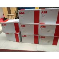 pstx软起动PSTX1250-600-70 正品ABB