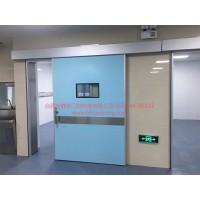 合肥静宇供应医用手术室自动门 医院专用门