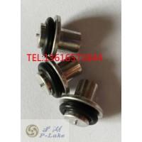 供应上海铝焊钉  铝焊接螺柱 铝螺丝 铝单板专用螺柱焊钉