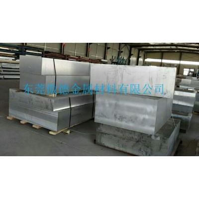 3003-O态优质铝卷 铝板 铝带 可切割零售