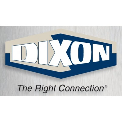 合肥海成工业科技提供DIXON蒂柯圣管路阀门