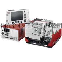 上海伯东供应模块化氦质谱检漏仪 ASI 35