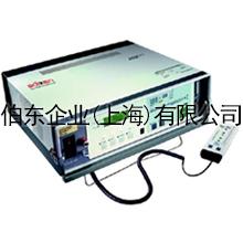 伯东供应吸枪氦质谱检漏仪 ASM 102 S