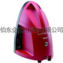 伯东供应便携式氦气检漏仪 MiniTest 300