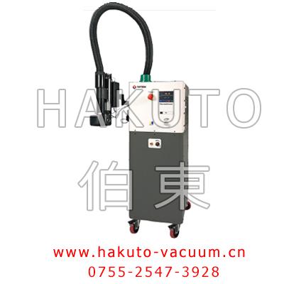 深圳伯东供应inTEST ECO-560-A 高低温测试机