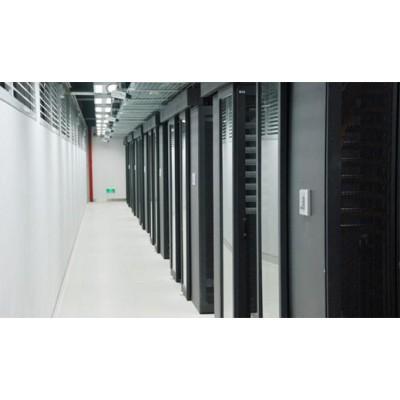 广州深圳数据中心IDC机房施工队伍空调制冷办法