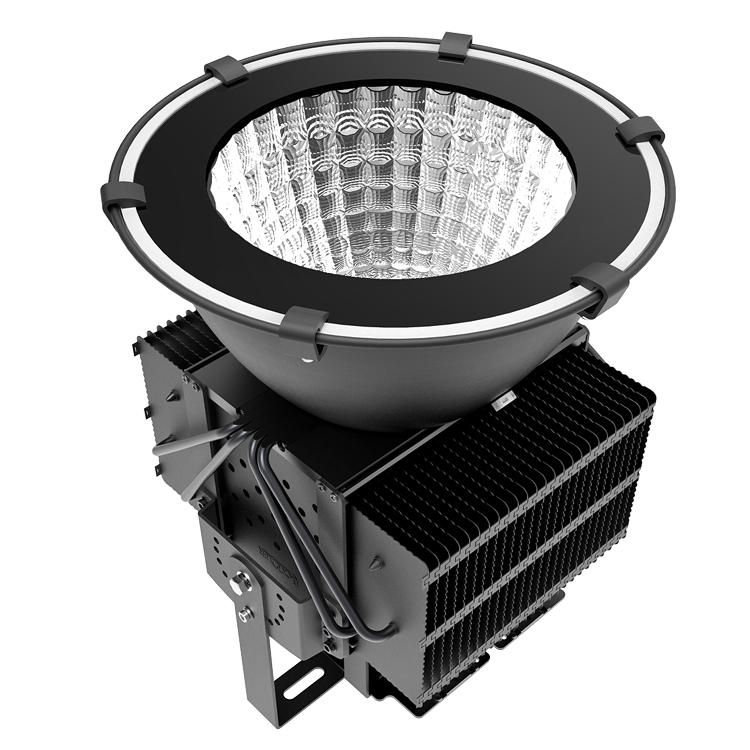 LED塔吊灯500w400w桥梁灯300w200w