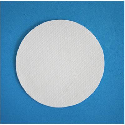 峰悦奥瑞PM2.5空气监测采样滤膜
