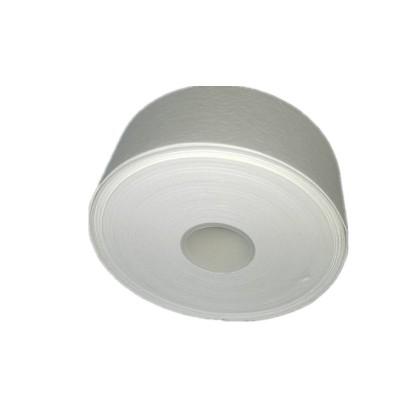 空气自动监测滤纸带