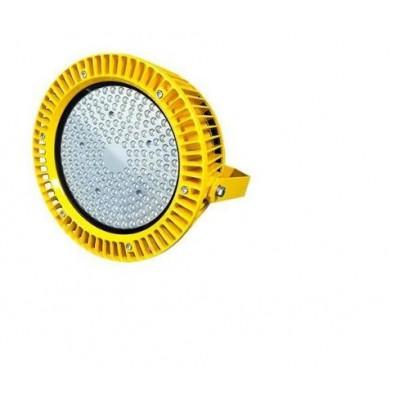 SZSW8420-120F LED防爆工作灯