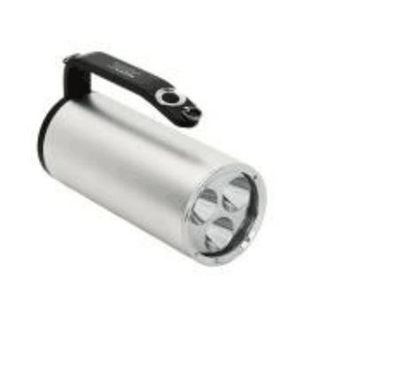 SW2300 防爆固态手提探照灯