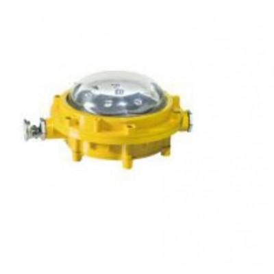 SW7151 防爆LED泛光灯