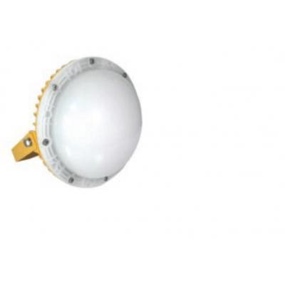 全方位配光型SZSW8151 防爆LED工作灯