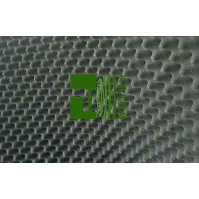 黄岛设备消音棉 阻燃隔音棉 机房降噪吸音材料