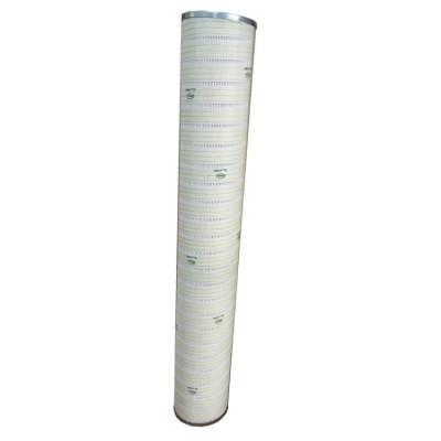 钢厂电厂液压站系统油滤芯HC9400FKN26Z