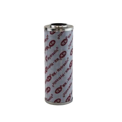 0015D010BN4HC贺德克高压过滤器滤芯