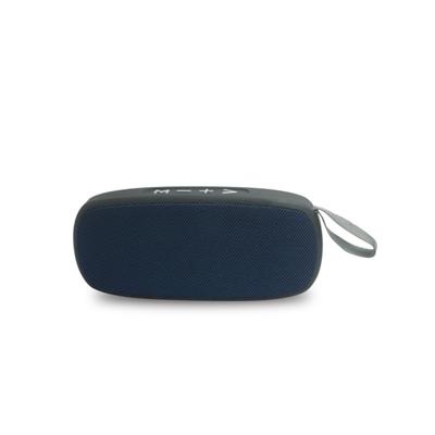 厂家私模定制插卡小音响手机电脑迷你式跨境新品无线蓝牙音箱批发