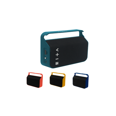 厂家私模定制插卡支架小音响手机电脑跨境新品无线蓝牙音箱批发