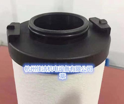ATS过滤器滤芯F0900P空气过滤滤芯0900EP