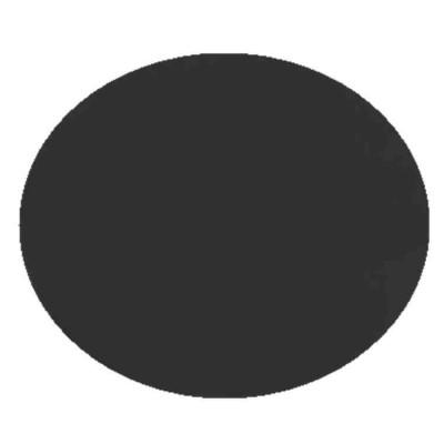 碳黑 碳黑价格 碳黑生产厂家