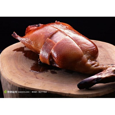 北京果木烤鸭加盟总部现在不收取加盟费