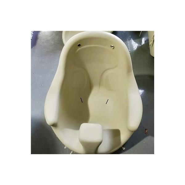 厂家定制PU发泡自结皮 PU发泡防护用品