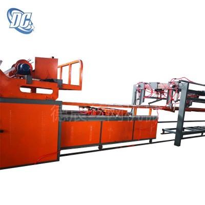 焊机不锈钢 排焊机 不锈钢焊机 焊接设备