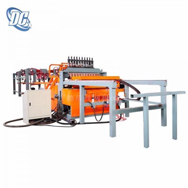 全自动焊机 自动焊接机 自动焊机 焊机不锈钢 钢筋网片排焊机