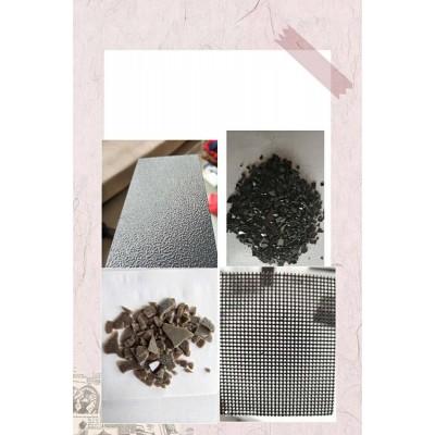 聚酯树脂是一种化工原材料