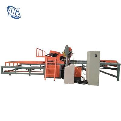 自动焊接设备安平丝网设备 钢筋焊网机焊接设备安平焊机