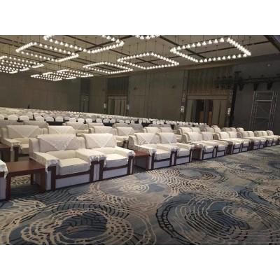 上海家具租赁 家具出租 沙发租赁 桌椅租赁全市配送