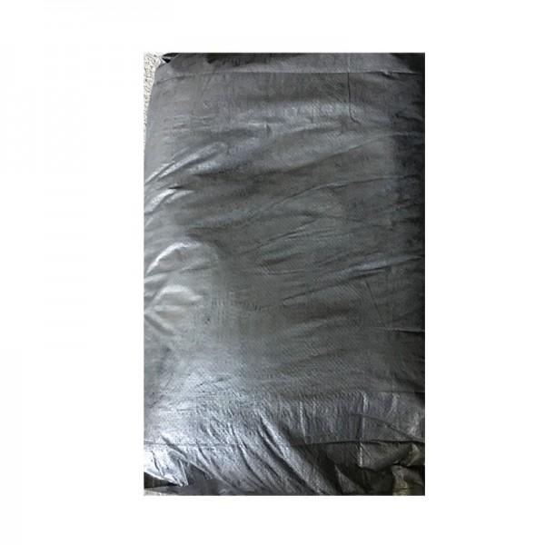 石墨粉导电石墨粉、润滑石墨粉