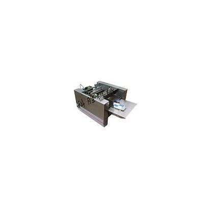 内蒙古科胜铝箔袋钢印打码机|药盒打码机