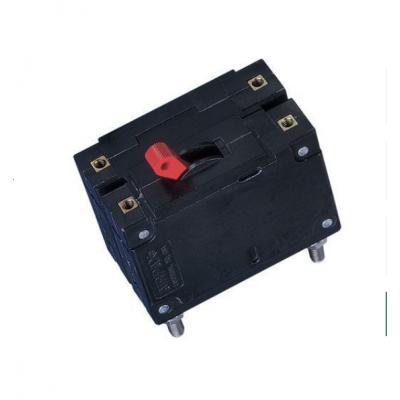 供应 209-3-1-62-4-5-30 断路器Airpax