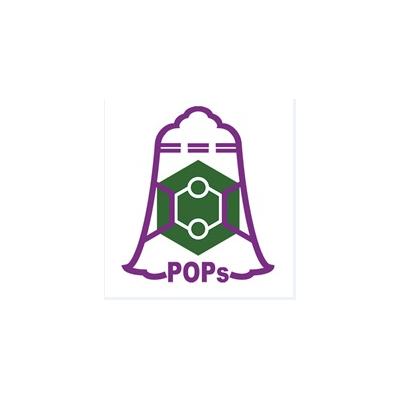 线材出口做一次POPS检测一般需要多少钱?时间几天?