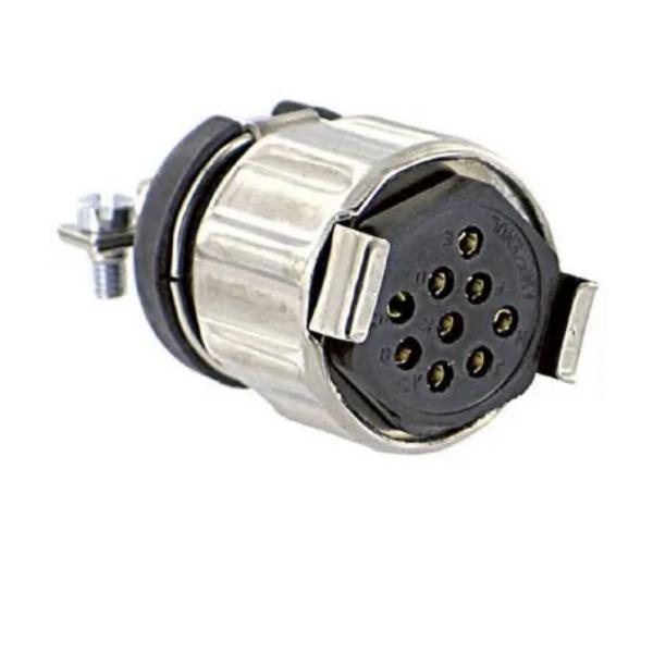 供应 126-222 连接器 Eaton