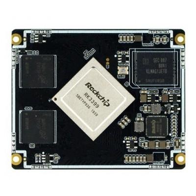 LCB3399核心模块汽车电摩仪表盘显示