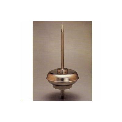 法国VEGA提前放电式避雷针