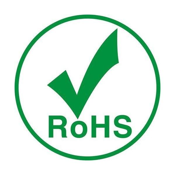 塑料做ROHS2.0按照IEC 62321标准怎么收费的?