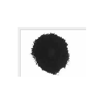 供应国标40到100目全胎胶粉