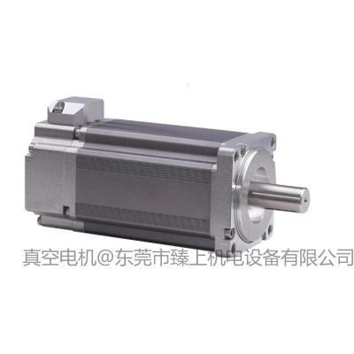 高低温伺服电机-40度 冷库低温伺服电机-55度