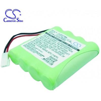 飞利浦SBC 46891 SC364婴儿监护仪电池