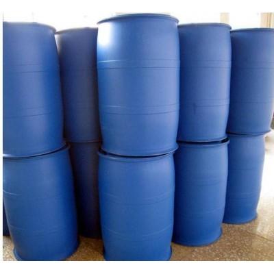 优势供应碳酸二甲酯