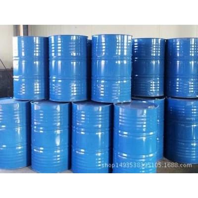 优势供应碳酸丙烯酯