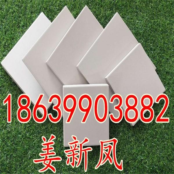 浙江耐酸砖厂家众盈耐酸砖并非越厚越好 价格合理N