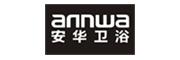上海安华浴缸维修56621126