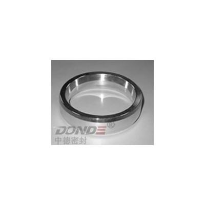 ZD-G1810八角形金属环垫