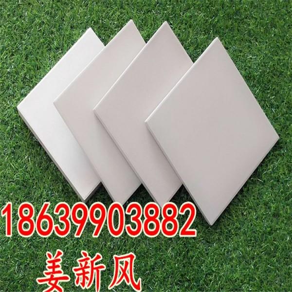 江西耐酸砖厂家众盈耐酸砖防渗透能力强 价格查询N