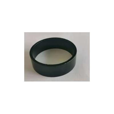 高科斯粘接钕铁硼落地扇直流电机磁环