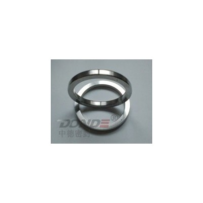 ZD-G1830BX型金属环垫
